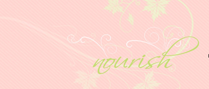 Nourish Event - Anne Graham Lotz [ This event has sold...