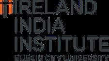 Ireland India Institute logo
