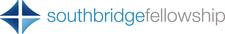 Southbridge Fellowship logo