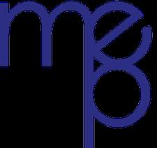 Melting Pro logo