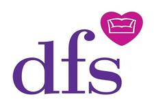 O'Carroll Consulting on behalf of DFS logo