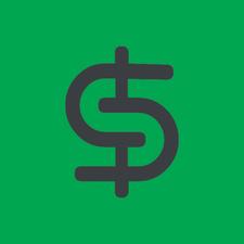 FinDocs - Inteligência Financeira logo