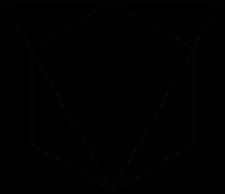 Fabrikneu logo