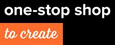 House of Entrepreneurship - one-stop shop logo