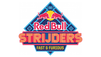 Red Bull Strijders – Fast & Furious