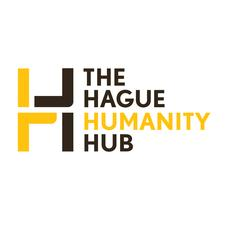 The Hague Humanity Hub logo