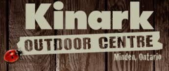 2018 Peel Family Camp at Kinark Outdoor Centre