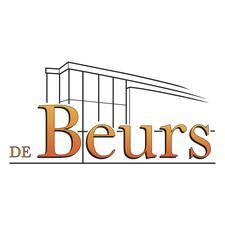 De Beurs logo