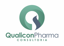 Qualicon Pharma logo