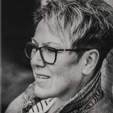 Manuela Engelking. Speakerin & Trainerin. LEBENSOPTIMIERERIN logo