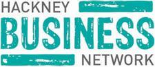 Hackney Business Network logo