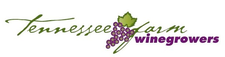 Tennessee Farm and Winegrowers Alliance (TFWA) logo