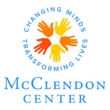 McClendon Center logo