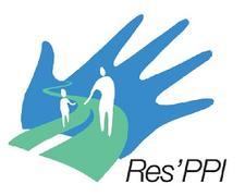 Le Réseau Des Parents Parfaitement Imparfaits  logo