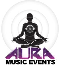 AURA Music Group, LLC logo