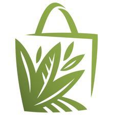 La Récolte de Chez Nous | Really Local Harvest logo