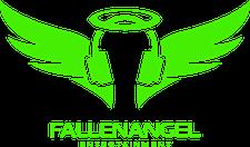 Fallen Angel Entertainment logo