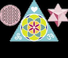 Makia Despertar e Espiritualidade logo