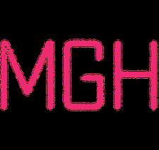 Media Goes Here logo