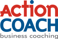 ActionCOACH West Texas logo