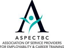ASPECT BC logo