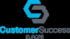 Customer Success Europe  logo