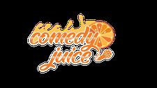 Comedy Juice logo