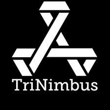 TriNimbus Technologies Inc. logo