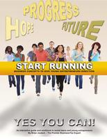 "Copy of RICHBOI'S ""START RUNNING"" YOUTH ENTREPRENEUR..."