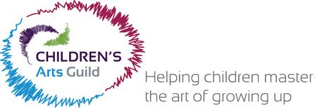 Children's Arts Guild Men's Group Presents:...