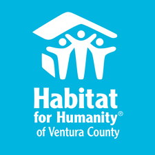 Habitat for Humanity of Ventura County logo