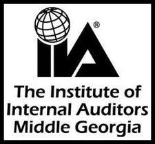 Middle Georgia IIA logo