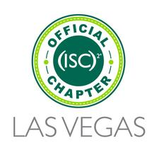 (ISC)2 LV Chapter logo