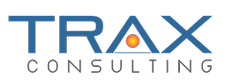 Trax Consulting logo