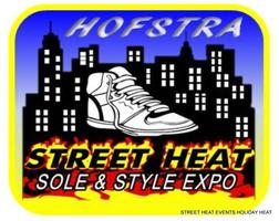 STREET HEAT SOLE STYLE EXPO  -  LONG ISLAND SNEAKER &...