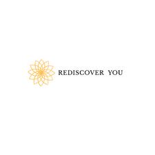 Rediscover You logo