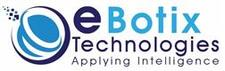 eBotix Technologies logo