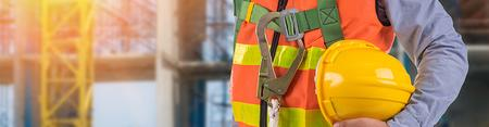 Level 1 Health and Safety in Construction for CSCS Card