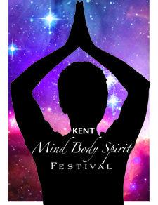Spirituality Ltd logo