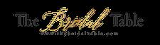 The Bridal Table logo