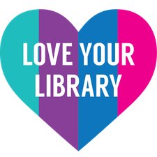 Plymouth City Council Library Services  logo