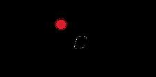 Kick London logo