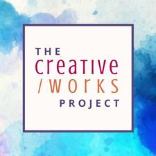 The Creative Works Project logo