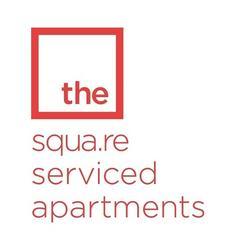 thesqua.re Serviced Apartments logo