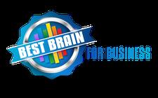 Best Brain for Business logo