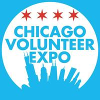 Chicago Volunteer Expo