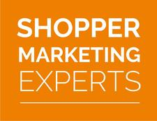 Shopper Marketing Experts logo