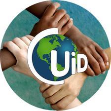 Cambridge University International Development Society (CUiD) logo