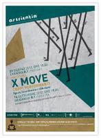 X MOVE Corpi Performanti: Sport, Biorobotica e...