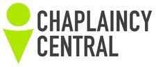 Chaplaincy Central logo